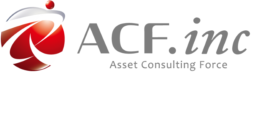 asset_consulting